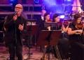 Charytatywny koncert: De Mono Symfonicznie!