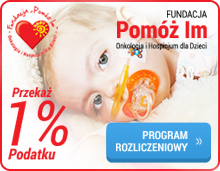 pomozim1procent.png