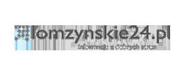 Lomzynskie