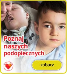 bannerpoznaj-podobpiecznych--pomozim-v2.jpg