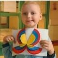 Paweł odszedł 30 października 2011 roku. Pod opieką Hospicjum był 38 dni.