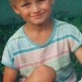 Kamil odszedł 17 lutego 2010 roku. Pod opieką Hospicjum był 309 dni.