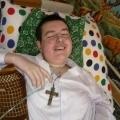 Adam odszedł 6 września 2012 roku. Pod opieką Hospicjum był 225 dni.