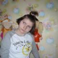 Magda urodziła się w 1993 roku. Pod opieką Hospicjum była 472 dni.
