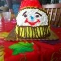 2 urodziny Kacpra