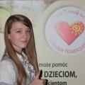 Konferencja Paliatywna 2012