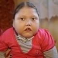 Gabrysia urodziła się w 2007 roku. Pod opieką Hospicjum jest od kwietnia 2009 roku.