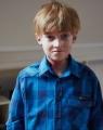 Jakub (12 lat)