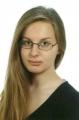 Magda odeszła 25.10.2014 roku. Pod opieka Hospicjum była 51 dni