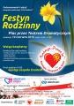 Festyn Pola Nadziei 2015