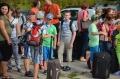 Wyjazd do Zakopanego sierpień 2015