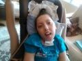 Oliwia (11 lat)