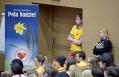 Kurs Wolontariatu 2016 - 2-gie spotkanie