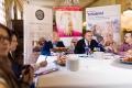 Miesiąc Dobroczynności 2016 - konferencja