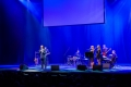 Koncert Charytatywny 2016
