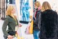 Międzynarodowy Dzień Palenia Świec - akcja w galeriach