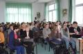Kur Wolontariatu w Łomży