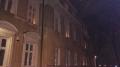 Międzynarodowy Dzień Palenia Świec w Łomży