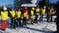 Turnus w Zakopanem - zima 2017