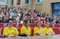 Kurs wolontariatu 2017
