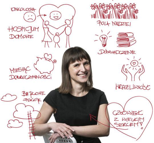 Joanna Roszczenko