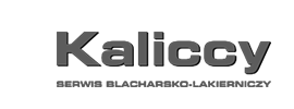 Kaliccy