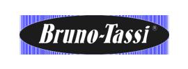 Bruno Tassi