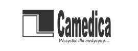 Camedica