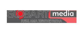 Globart Media