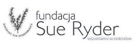 Sue Ryder