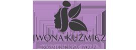 Iwona Kuźmicz