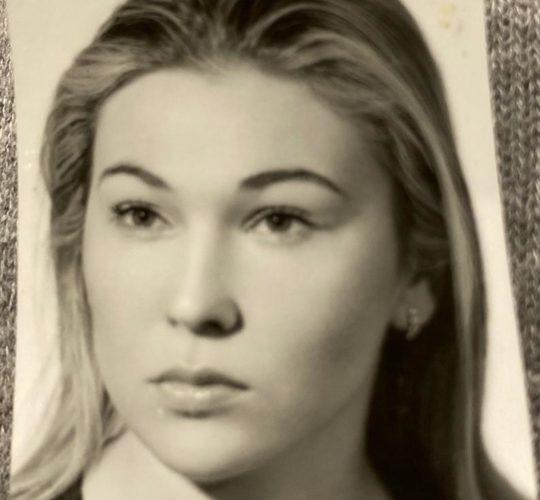 Eliza Podsiadło