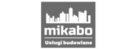 Mikabo