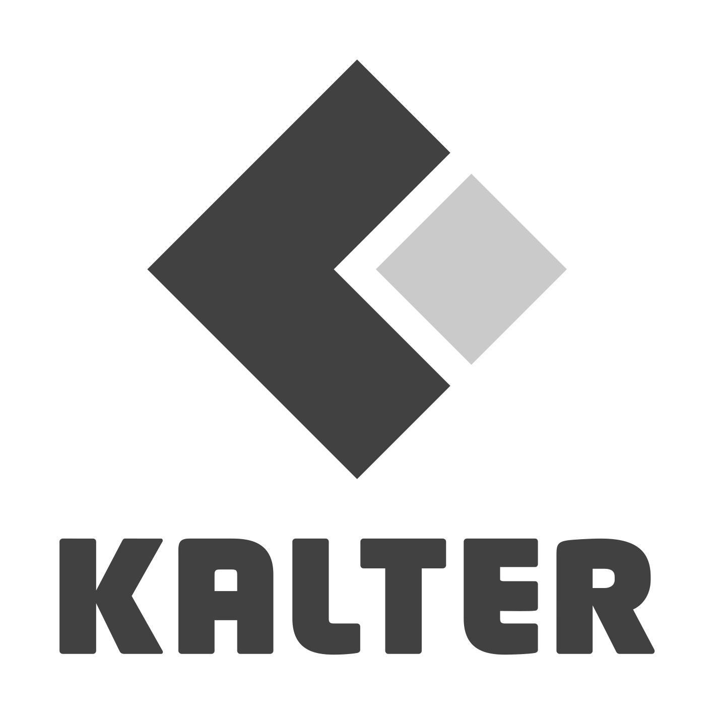 Kalter
