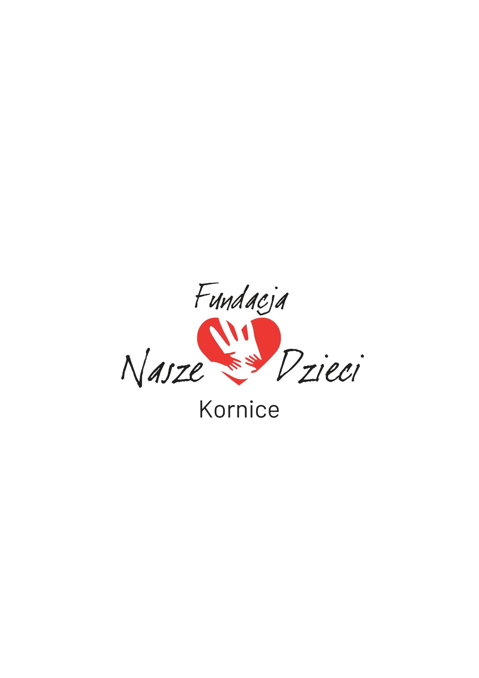 Fundacja Kornice